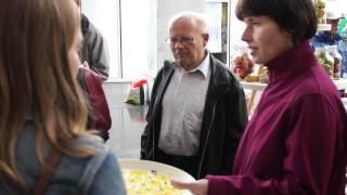 #518 OLMA 2011 - Besucherimpressionen 3v3