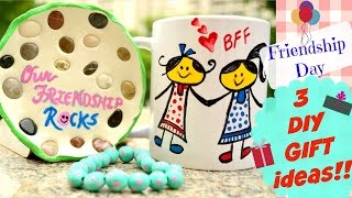 Friendship Day Special Gift