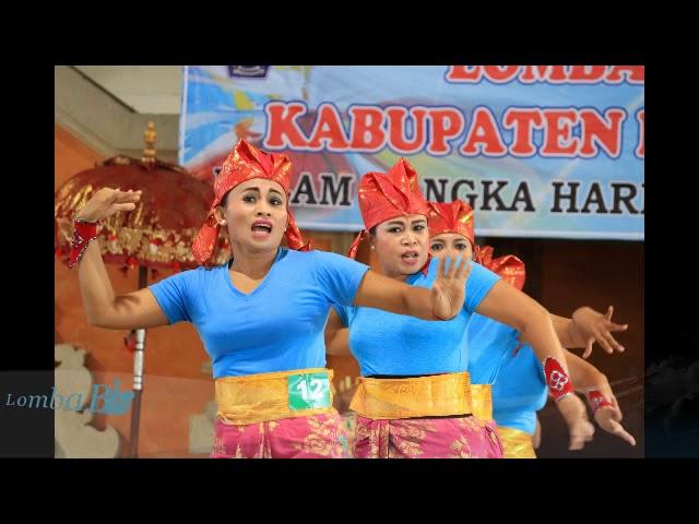 Bulan-Pendidikan-Tahun-2018-di-Kabupaten-Klungkung.html