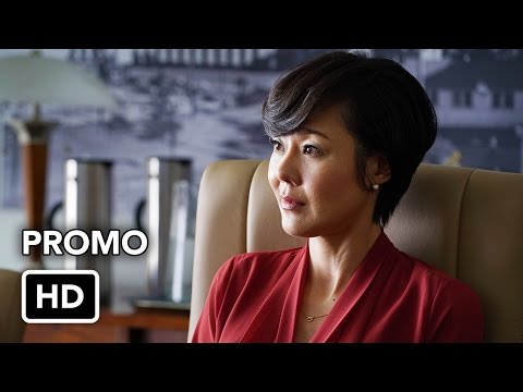 Mistresses 4.07 (Preview)