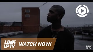 INFECTA OPENED UP rap music videos 2016