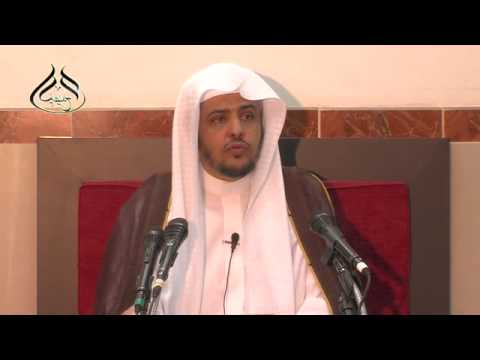 معنى قول الطحاوي في عقيدته ( لا تبلغه الأوهام).