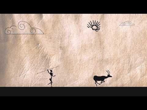 Video of Baraktar