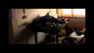 Video Nočné podesenie