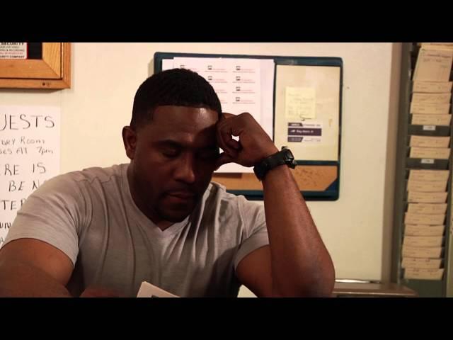 HOT NEW BLACK WEB SERIES – The Falls Episode 6