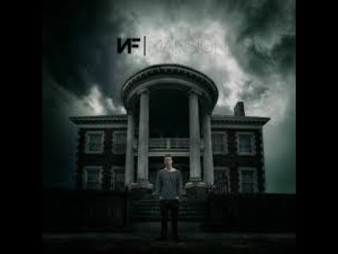 NF - MOTIVATED (UNOFFICIAL MUSIC VIDEO) HD 2018
