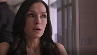 BLACKLIST: REDEMPTION S01E01 Official Clip Funeral (HD) Famke Janssen Drama Series by Joblo TV Trailers