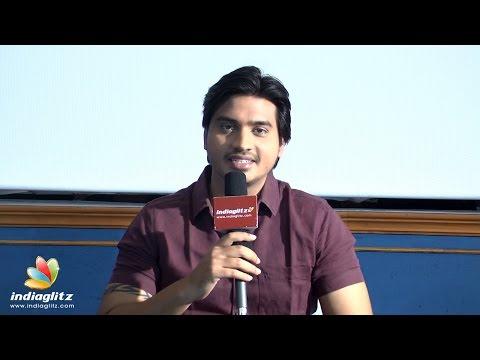 Actor-Vineeth-speaks