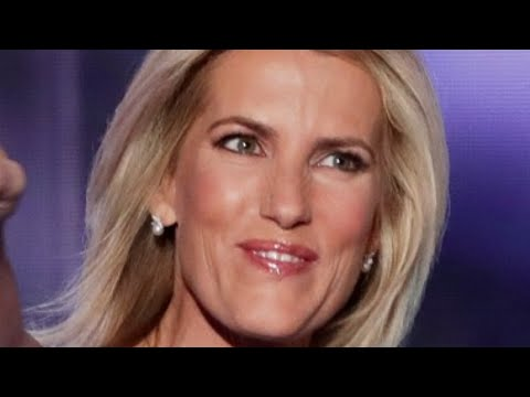 The Whole Truth About Laura Ingraham