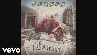 Kansas - Carry On Wayward Son (Audio)