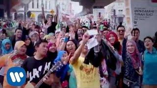 Download lagu Faizal Tahir Assalamualaikum Mp3