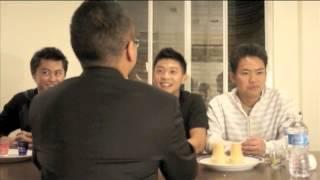 HSAC's Hmong Wedding