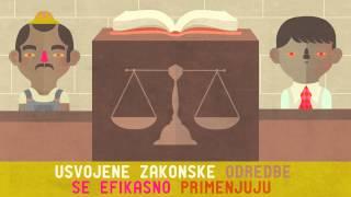 balkanska-mreza-za-dostojanstven-rad