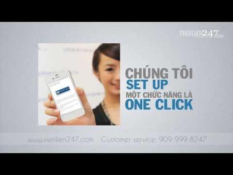 V247 One Click