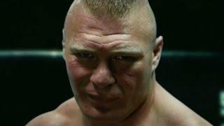 Nonton Brock Lesnar Making Return at UFC 200 Film Subtitle Indonesia Streaming Movie Download
