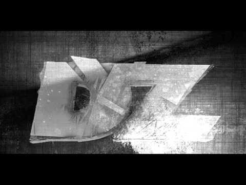 ZonE (DZ45) - Srce pise