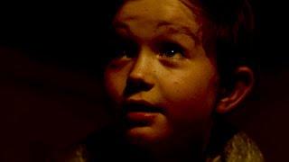 幼子サムに邪悪な何かが忍び寄る/映画『マローンボーン家の掟』本編映像