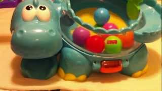 Baby Toy Store YouTube video