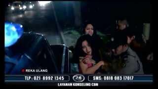 Nonton Solusi Life - Pacarku Menjualku Jadi Pelacur (Reni Agustin) Film Subtitle Indonesia Streaming Movie Download