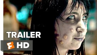 Nonton The Offering Official Trailer 1  2016    Horror Movie Hd Film Subtitle Indonesia Streaming Movie Download