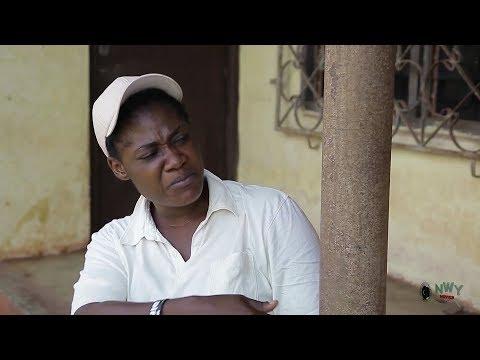ORIGINAL NAIJA DJ SEASON 1 - MERCY JOHNSON (NEW MOVIE) 2019 LATEST NIGERIAN NOLLYWOOD MOVIE |FULL HD