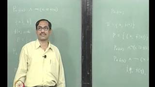 Mod-01 Lec-34 Lecture-34-Syntatic Interpretation