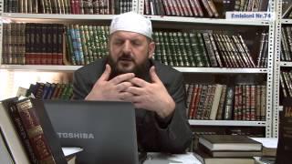 Pyetje Dhe Përgjigje Në Facebook - Dr. Shefqet Krasniqi