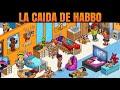 que Paso Con Habbo Hotel