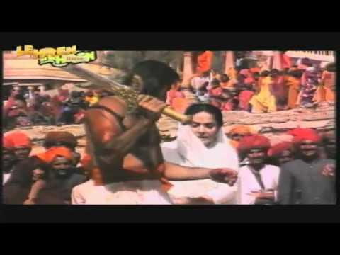 Kshatriya - Behind The Scenes (видео)