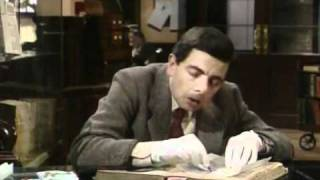 Video Episode Mr  Bean yang belum pernah ditayangkan di stasiun tv Indonesia   Kaskus   The Largest Indonesian Community MP3, 3GP, MP4, WEBM, AVI, FLV Juli 2018