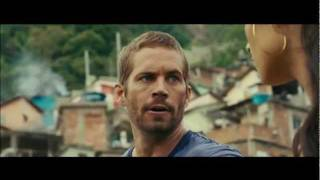 Nonton Fast Five: Clip: Reyes´ men chase Brian and Mia Film Subtitle Indonesia Streaming Movie Download