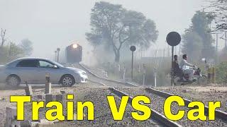 Video Pakistan Railways   Fastest Train Ever in Pakistan 2018   28 dn Shalimar Express Fastest HGMU-30    MP3, 3GP, MP4, WEBM, AVI, FLV Juni 2018