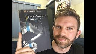 Video #27 - Travessuras da Menina Má - Mario Vargas Llosa MP3, 3GP, MP4, WEBM, AVI, FLV Juli 2019