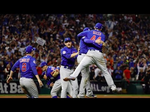 Best Sports Moments of 2016 HD