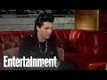 Adam Lambert: Sex And Violence | Réalité | Entertainment Weekly