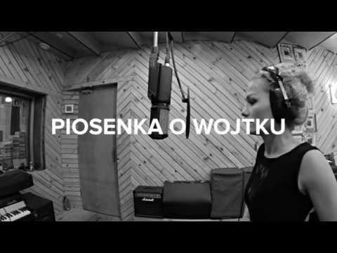 Reggae - PREMIERA PŁYTY PANNY WYKLĘTE