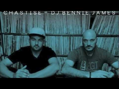Chastise & DJ Bennie James - Fiyah (ft. DJ Packo)