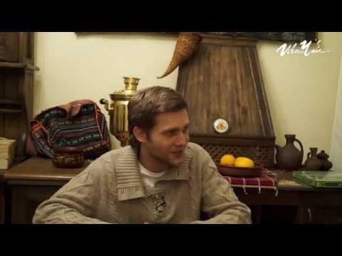 Борис Корчевников,профессия телеведущий