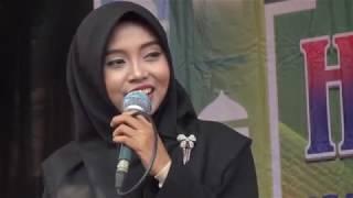 Video Curhatan Ustadah Mumpuni jadi Juara AKSI Asia Indosiar lewat Tausiyahnya di brebes MP3, 3GP, MP4, WEBM, AVI, FLV Desember 2018