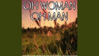 Oh Woman Oh Man - Tribute to London Grammar (Instrumental Version)