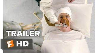 The Danish Girl TRAILER 2 (2015) - Eddie Redmayne, Alicia Vikander Drama HD