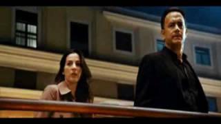 Nonton The Lost Symbol Trailer Film Subtitle Indonesia Streaming Movie Download