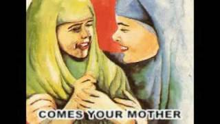 Mother's Nasheed In English