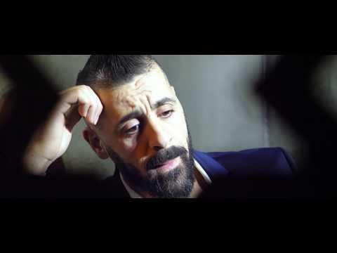 | Cheb Soufiane 2018 - Youchichem Babam