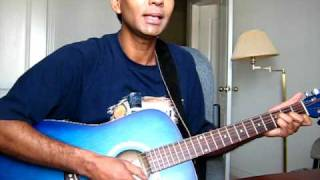 Sinhala Songs - Adhara Mal Wala