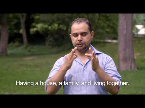 Abbott Laboratories - Episode: What Is A Full Life? – United States