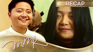Video Maalaala Mo Kaya Recap: Jumper (Jake Zyrus' Life Story) MP3, 3GP, MP4, WEBM, AVI, FLV Januari 2019