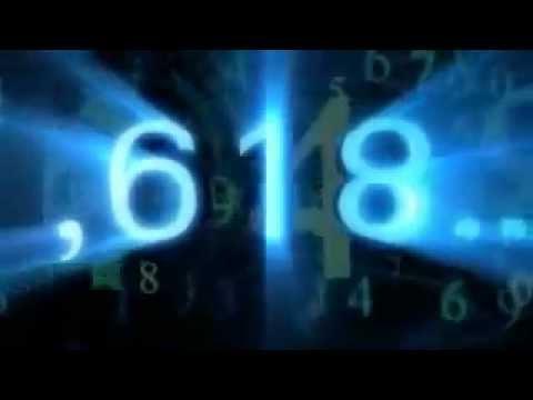 RAHSIA MEKAH & NOMBOR 1.618 -- Keajaiban Allah