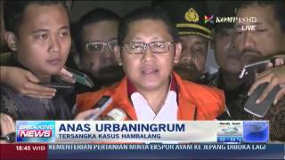 "Video Anas Urbaningrum: ""Terima Kasih Pak SBY"" - Breaking News 10 Januari 2014 MP3, 3GP, MP4, WEBM, AVI, FLV Juli 2018"