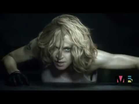 Madonna – Die Another Day [HD 1080p]